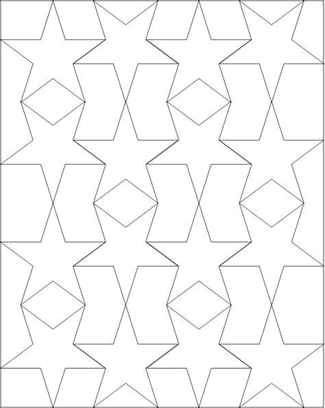 printable star   clip art  clip art