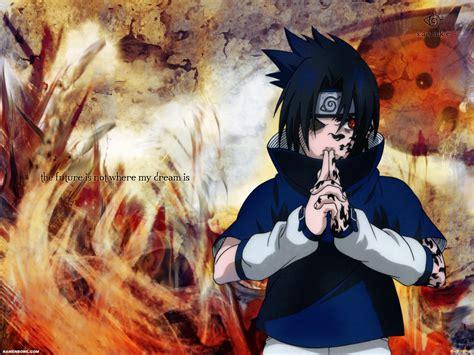 Naruto Hd Wallpaper 1080p