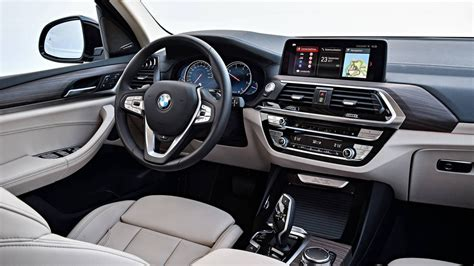 gallery  bmw  mi interior autoweek