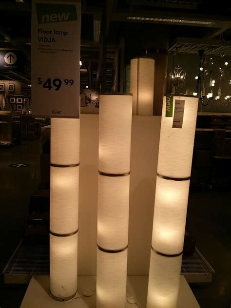 vidja ikea l 50 light it up pinterest floor