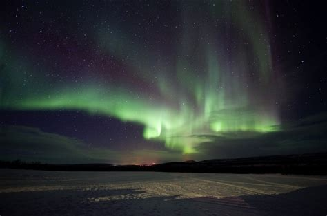 norway march northern lights february and march travel norway s northern lights eco