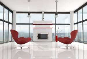 simple home interior design living room simple interior design living room 3d house