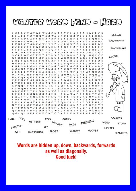 hard find a words printable photo long horn beetle