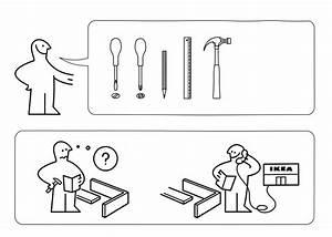 Alte Ikea Anleitungen : bild zu betriebsanleitungen der leser soll jetzt auch spa haben bild 1 von 1 faz ~ Orissabook.com Haus und Dekorationen