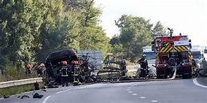 Info Trafic Rn 165 : explosion sur la rn10 en charente maritime la circulation d vi e jusqu vendredi sud ~ Medecine-chirurgie-esthetiques.com Avis de Voitures