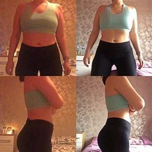 fitness program | Tumblr
