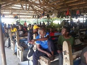 Ghana news: Ghana Dock Labour Company workers on sit down ...