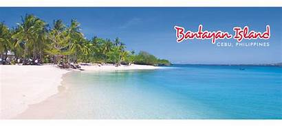 Bantayan Island Cebu Tourist Philippines Attractions Places