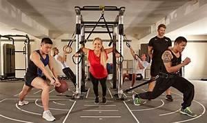 Let S Work It Out : let 39 s work it out the three newest and biggest fitness trends to hit the uk in 2014 diets ~ Medecine-chirurgie-esthetiques.com Avis de Voitures