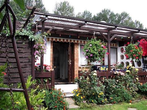 Gartenlaube 24 Qm. Gartenhaus 24 Qm Mit Der Attraktiven