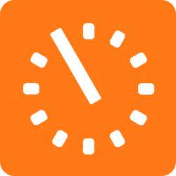 prime android app prime now de apps f 252 r android