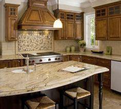 granite granite countertops and countertops on
