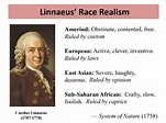 John Derbyshire At AMREN 2017: Race Realism Has a Past ...