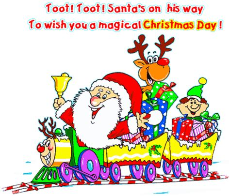 funny christmas greeting messages messages  christmas