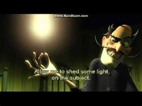 Traduccion Shed Some Light by Opening To Cars 2006 Dvd