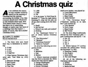 oh christmas tree history of christmas trees lights d 233 cor