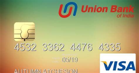 credit card hack visa  expiration credit cards data