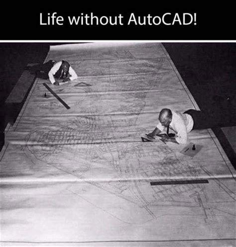 epic pix  gag  funny life  autocad