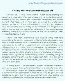 professional statement for nursing resume 25 best ideas about personal statements on ucas website graduation application and