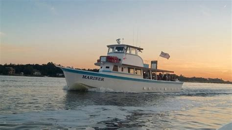 Fishing Boat Rentals Atlantic City by Luxury Boat Rentals Atlantic Highlands Nj Chesapeake
