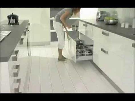 model de cuisine starcuisine modele de cuisine cuisine tunise