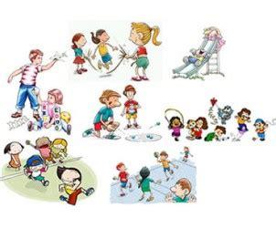 jogos brinquedos e brincadeiras no aprendizado da crian 231 a brasil escola