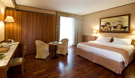 Best Western Norcia Hotel Salicone Bianconi Ospitalit 224 Norcia
