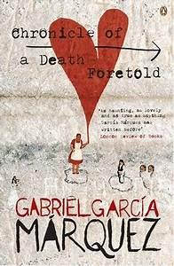 5 Best Gabriel ... Santiago Nasar Quotes