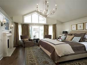 Modern bedroom decorating ideas uk home decorating ideas for Modern decorating ideas for home