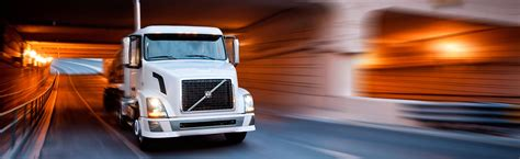 18 wheeler volvo trucks for sale 100 18 wheeler volvo trucks for sale stereo