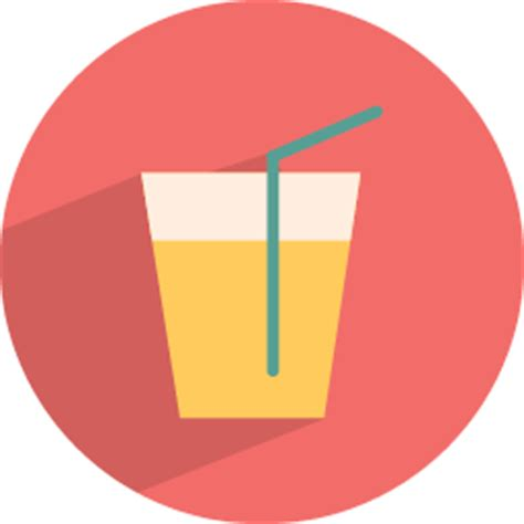 drink icon png drink icon food drinks iconset graphicloads