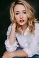 Emily Tennant - IMDbPro