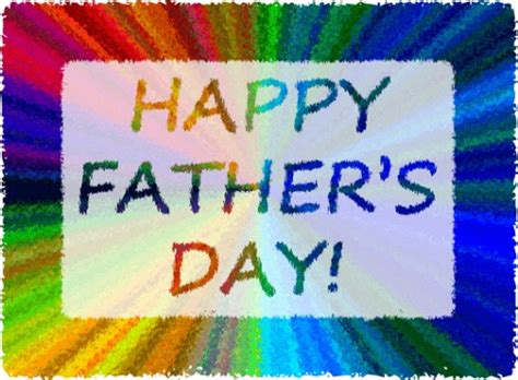 Happy Fathers Day Clipart Happy S Day Clip