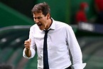 Lyon won the tactical battle against Guardiola – Garcia ...
