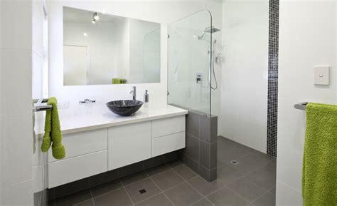 renovation bathroom ideas property insights farrington