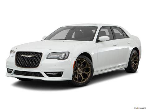 Dodge Chrysler by 2017 Chrysler 300 Landmark Of Morrow