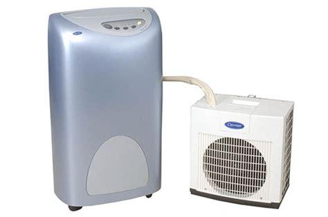 climatiseur d appartement mobile climatiseur d appartement climatiseur appartement
