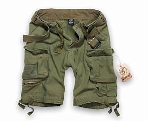 Kurze Latzhose Herren : brandit gladiator shorts herren vintage cargo short kurze hosen bermuda ebay ~ Orissabook.com Haus und Dekorationen