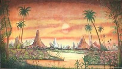 Prehistoric Cave Backgrounds Wallpapers Background Desktop