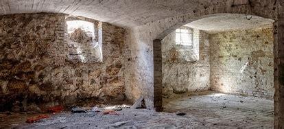 stone basement wall repair tips doityourselfcom