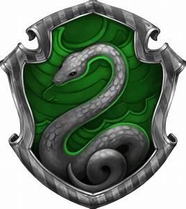 Slytherin | Harry Potter Wiki | FANDOM powered by Wikia