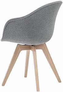 Moderne Esszimmerstühle Mit Armlehne : moderne wohnzimmerst hle m belideen ~ Bigdaddyawards.com Haus und Dekorationen