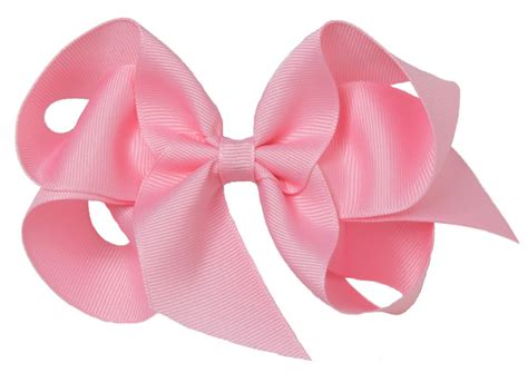 ribbon bow bows ribbons pictures pics images and photos for your tattoo inspiration
