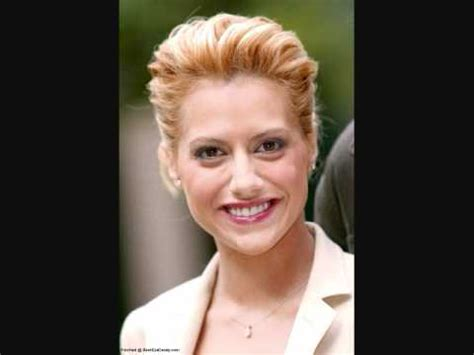 brittany murphy youtube tribute to brittany murphy youtube