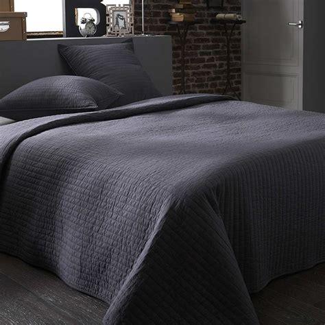 couvre lit boutis gris linge de lit plus de codes promo chez www cuponation fr maison