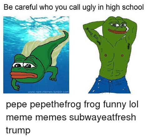 Rare Memes - 25 best memes about frogs funny frogs funny memes