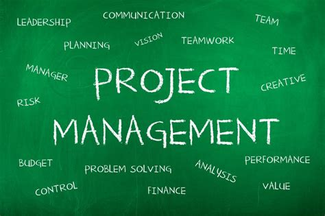 Project Management   PMO Advisory