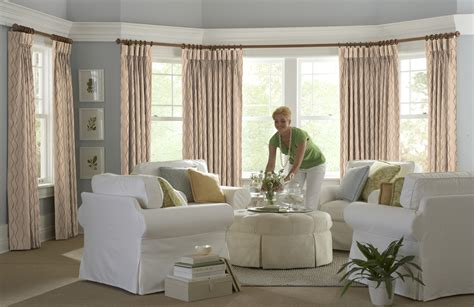 window treatments the best horizon 39 s window treatments for quality