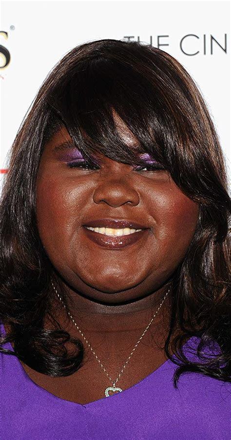 actress sidibe precious gabby gabourey star imdb actresses american tv movies african actors 2009 movie story horror bio bedford born