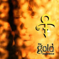 Eagles Album Artwork by The Gold Experience 1995 A Visual History Of Prince S
